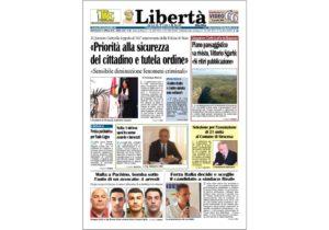 thumbnail of Libertà 11-04-18