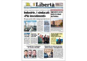 thumbnail of Libertà 12-04-18