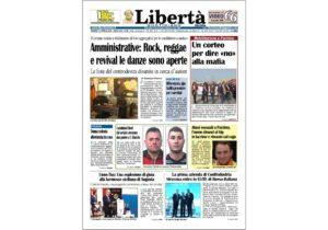 thumbnail of Libertà 13-04-18
