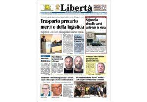 thumbnail of Libertà 14-04-18