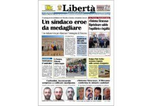 thumbnail of Libertà 15-04-18