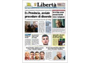 thumbnail of Libertà 17-04-18