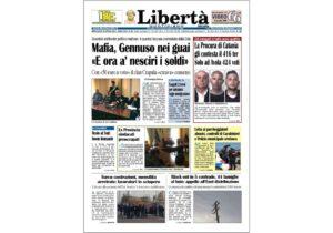 thumbnail of Libertà 18-04-18
