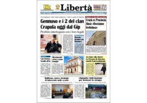thumbnail of Libertà 19-04-18