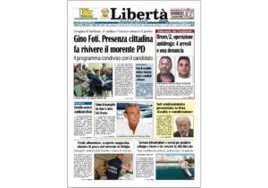 thumbnail of Libertà 21-04-18