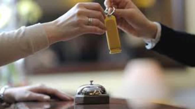 Gestione dell\'imposta di soggiorno, corso di formazione per ...