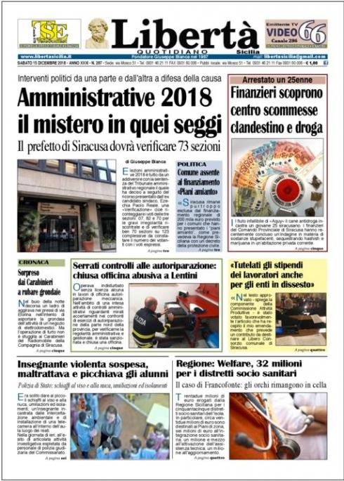 thumbnail of Libertà 15-12-18