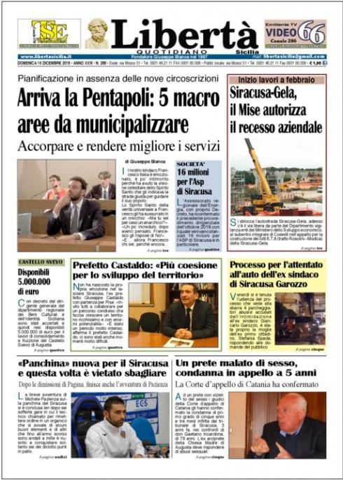thumbnail of Libertà 16-12-18
