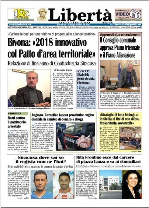 thumbnail of Libertà 19-12-18