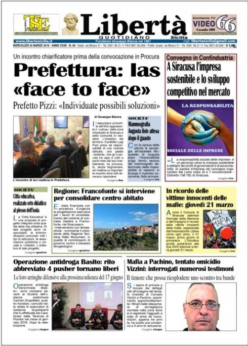 thumbnail of Libertà 20-03-19