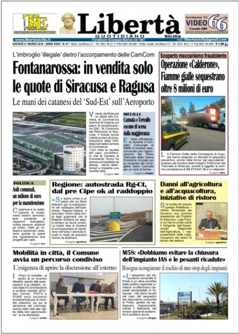 thumbnail of Libertà 21-03-19