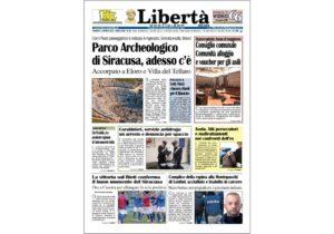 thumbnail of Libertà 12-04-19