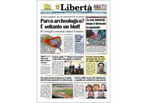 thumbnail of Libertà 14-04-19