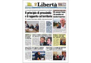 thumbnail of Libertà 17-04-19