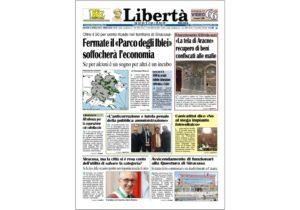 thumbnail of Libertà 18-04-19