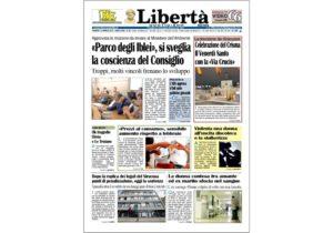 thumbnail of Libertà 19-04-19