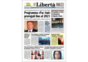 thumbnail of Libertà 20-04-19