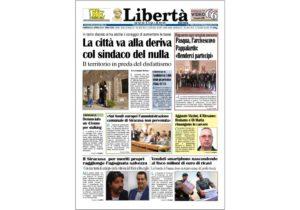 thumbnail of Libertà 21-04-19