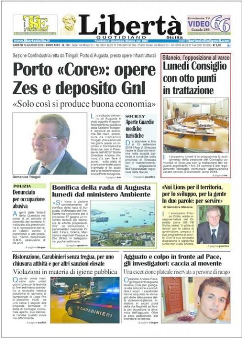 thumbnail of Libertà 15-06-19