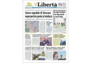 thumbnail of Libertà 18-06-19