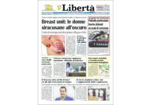 thumbnail of Libertà 19-06-19