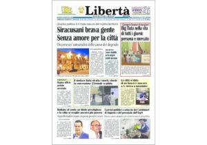 thumbnail of Libertà 23-06-19
