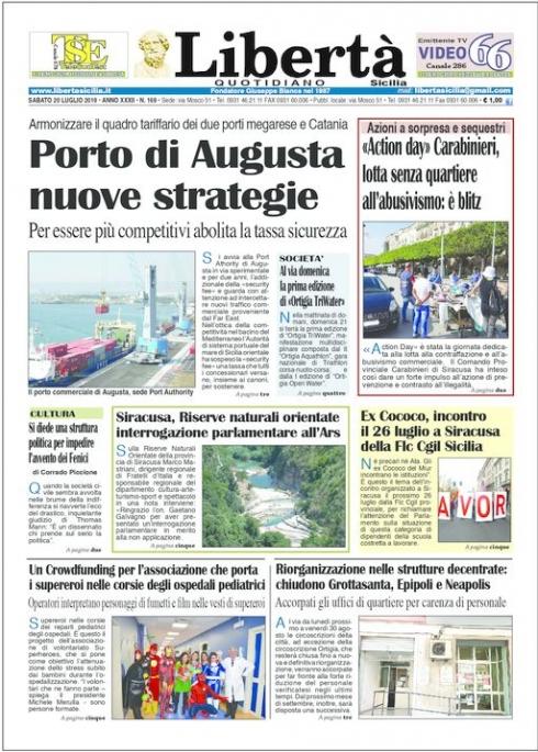 thumbnail of Libertà 20-07-19
