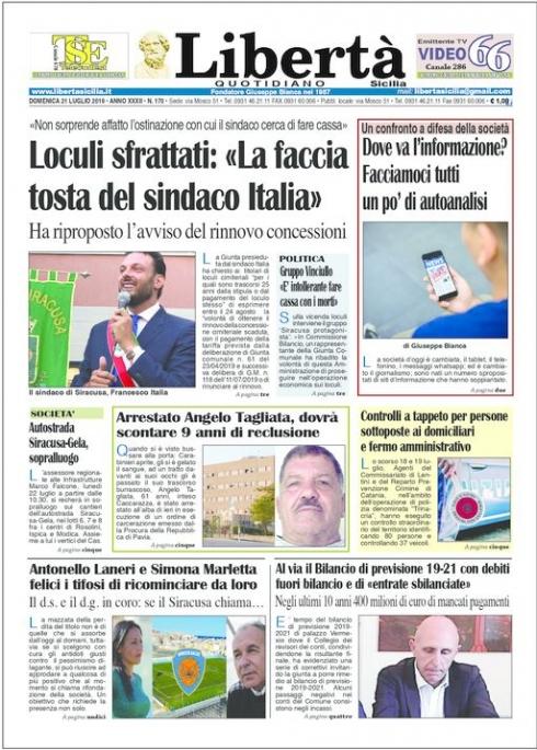 thumbnail of Libertà 21-07-19