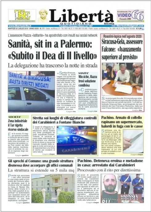 thumbnail of Libertà 23-07-19