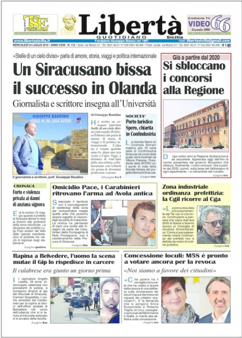 thumbnail of Libertà 24-07-19