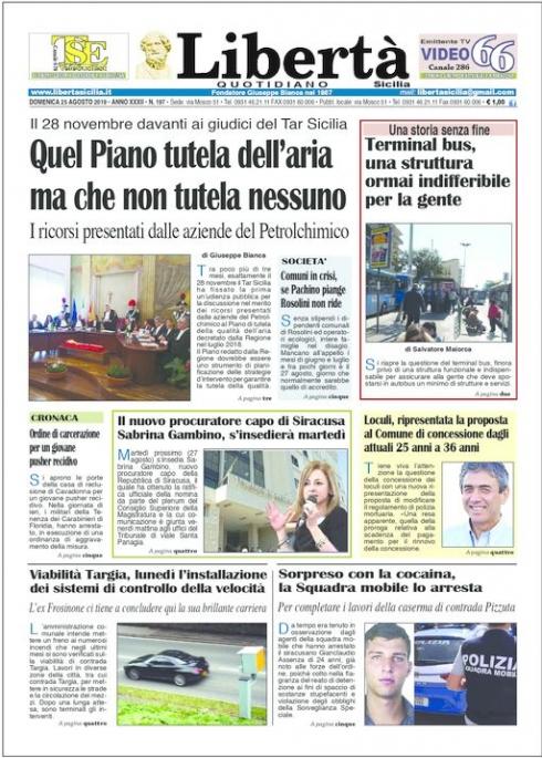 thumbnail of Libertà 25-08-19