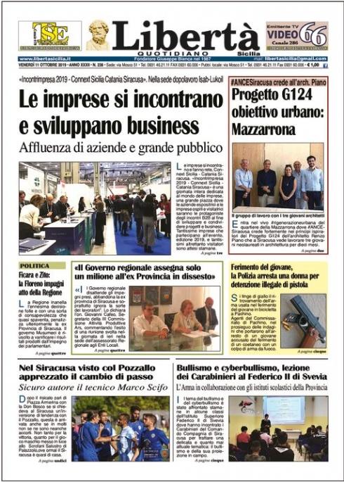 thumbnail of Libertà 11-10-19