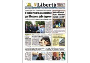 thumbnail of Libertà 12-10-19