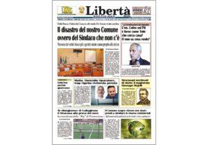 thumbnail of Libertà 13-10-19