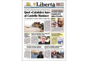 thumbnail of Libertà 15-10-19