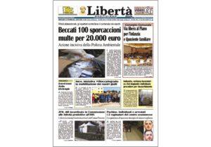 thumbnail of Libertà 16-10-19