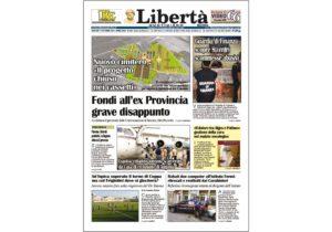 thumbnail of Libertà 17-10-19