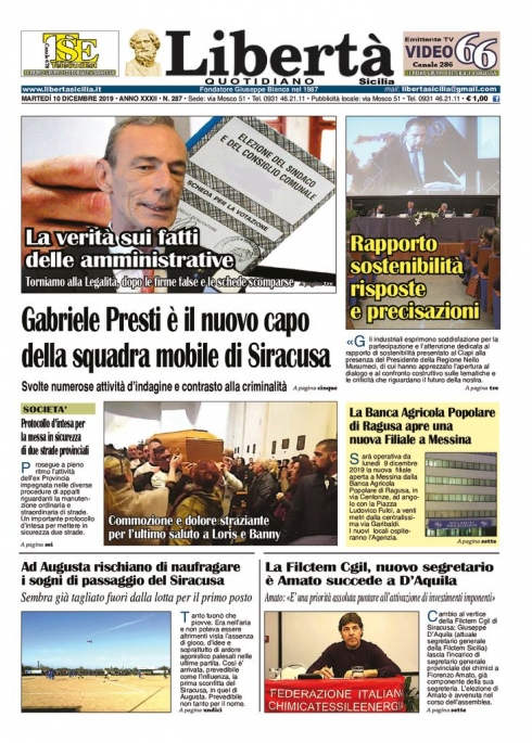 thumbnail of Libertà Sicilia 10-12-19