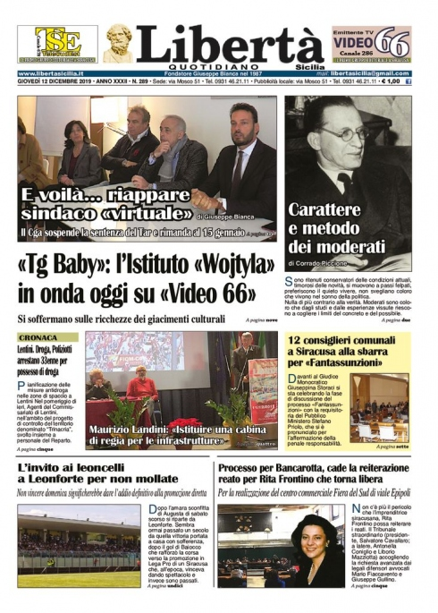 thumbnail of Libertà Sicilia 12-12-19