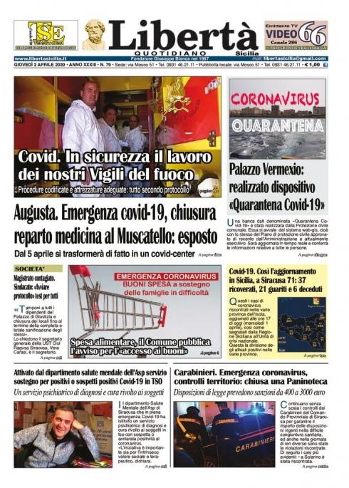 thumbnail of Libertà Sicilia 02-04-20