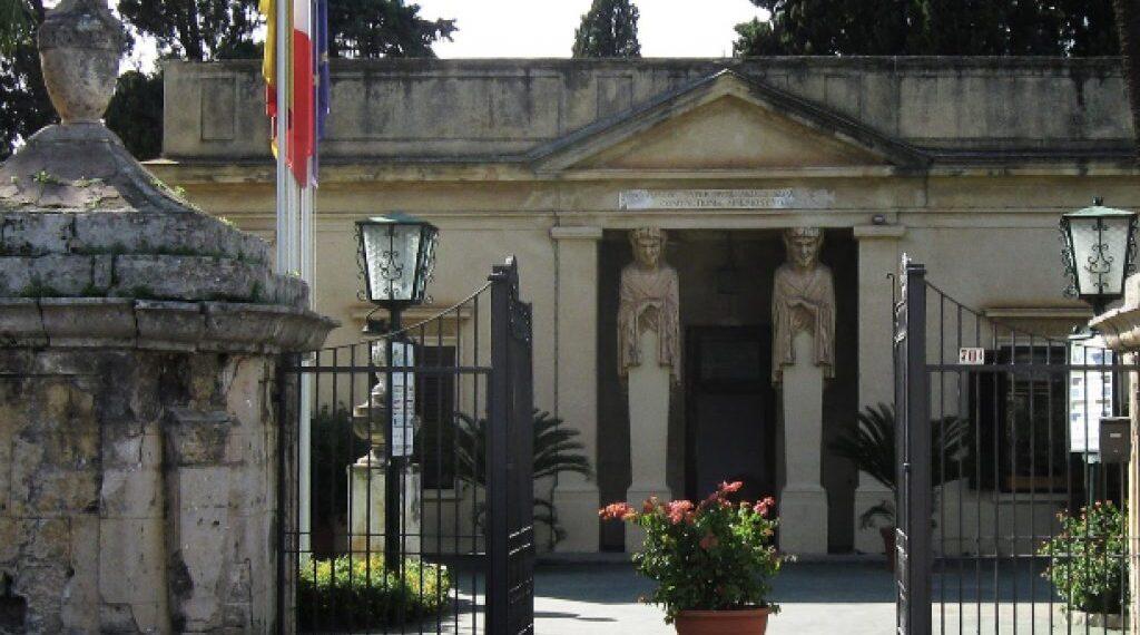"Palermo. Teatro di Verdura, ""Estate al Verdura 2020"" sospensione"