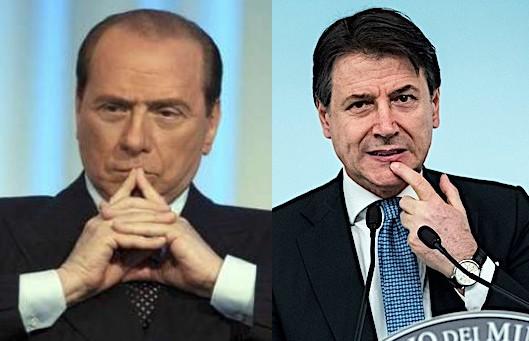 Calcio: Berlusconi, ora Monza punta a Serie A