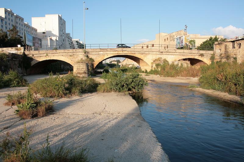 Palermo. Ambiente, dalla Regione 5,6 mln per il recupero ...
