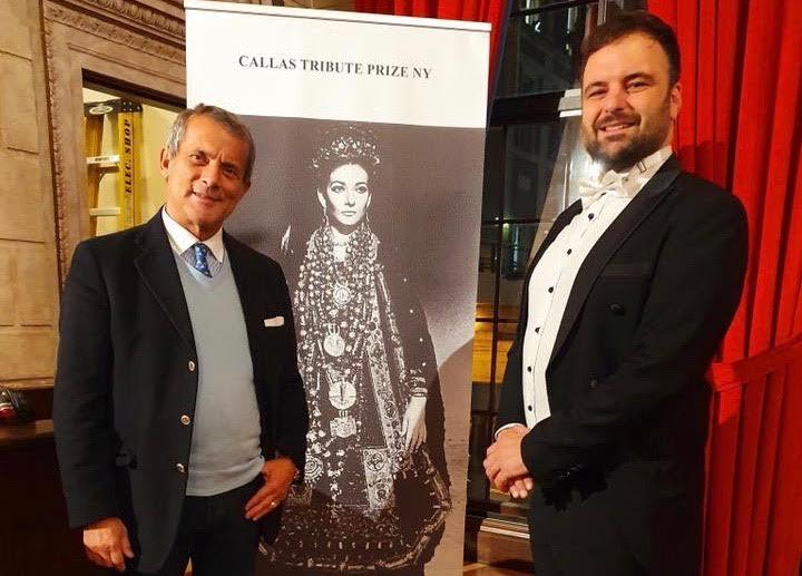 Taormina. «Mythos Opera Festival», con Aida, Il Requiem, La Traviata e Cavalleria Rusticana torna la grande musica anche a Tindari e Catania