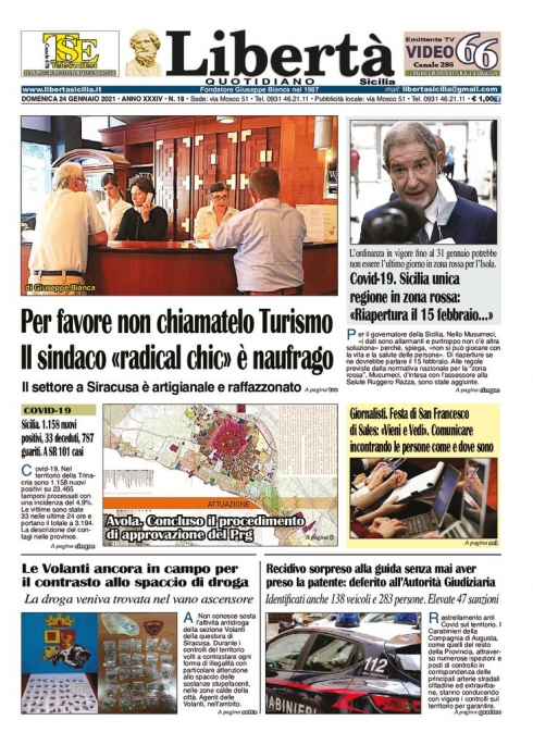 thumbnail of Libertà Sicilia 24-01-21