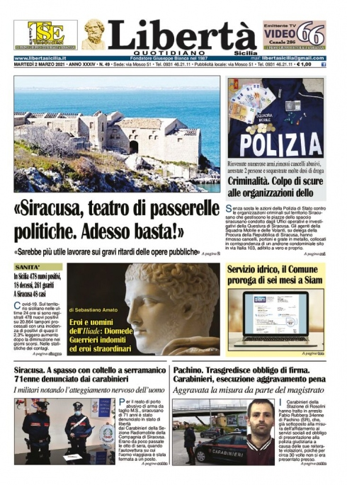 thumbnail of Libertà Sicilia 02-03-21